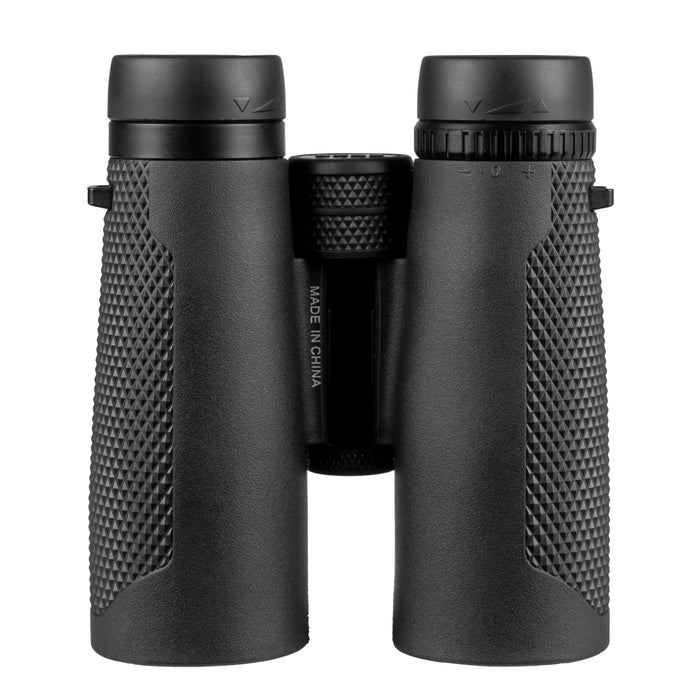 National Geographic 8x42 Binocular - 80-00842CP