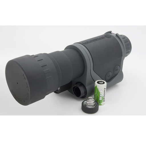 Nightspy 5x50 Night Vision Device