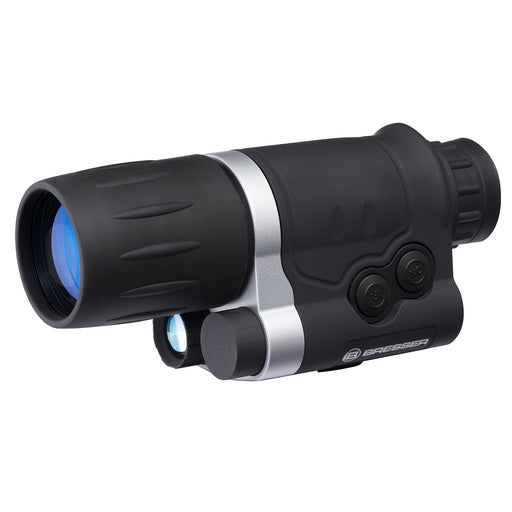Nightspy 3x42 Night Vision Scope