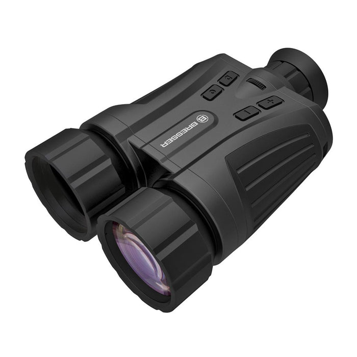 Bresser 5x42 Digital Night Vision Device with Recording Function
