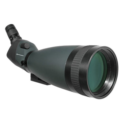 Pirsch 25-75X100 45° Zoom Spotting Scope