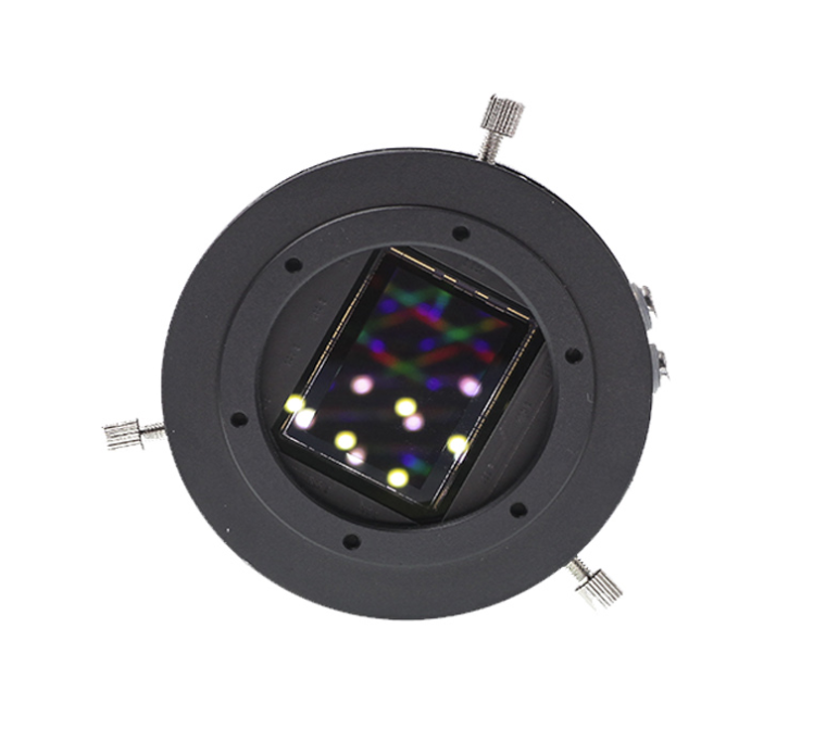 QHY600L-M Cooled Monochrome CMOS Camera