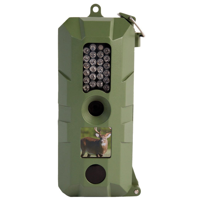 5 Megapixel Game Camera - 8 Pack