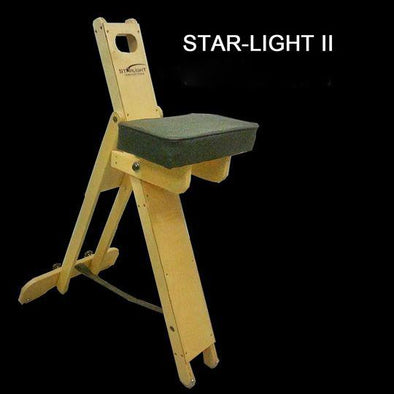Starlight Innovation Star Chair II - SC2
