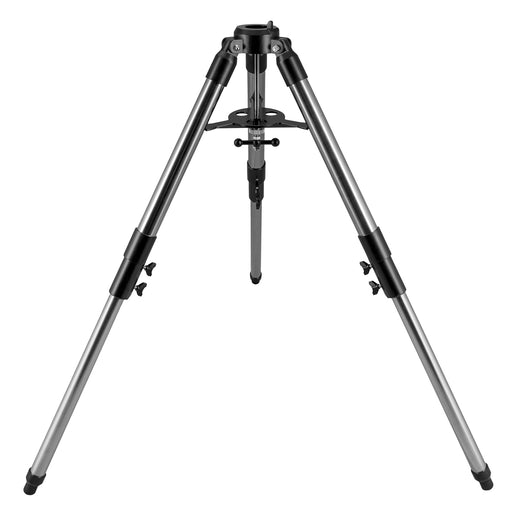 Twilight Heavy Duty Tripod (Black)
