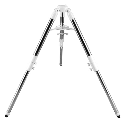 Twilight Heavy Duty Tripod (White)