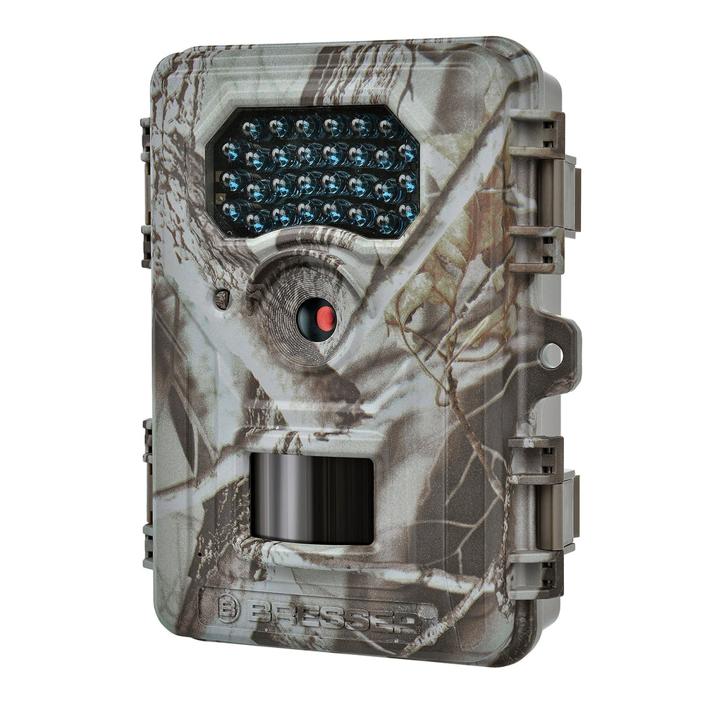 Bresser 8 Megapixel 60° Surveillance and Game Camera