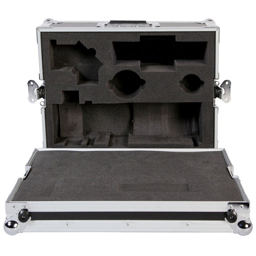 ED80 Telescope Case