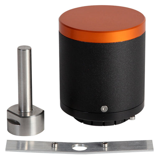TDM Adapter for Celestron CGE