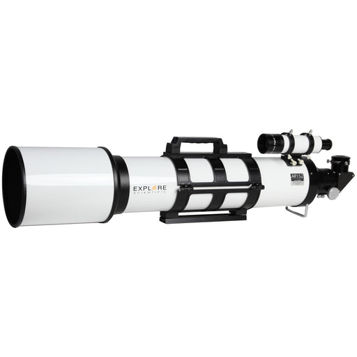 Explore Scientific AR152 Air-Spaced Doublet Refractor Telescope - DAR152065-01