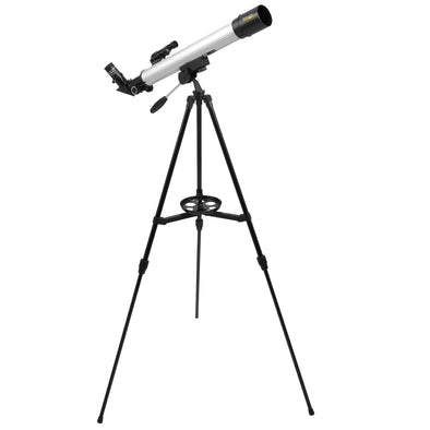 Explore One 50mm CF600 Refractor Telescope