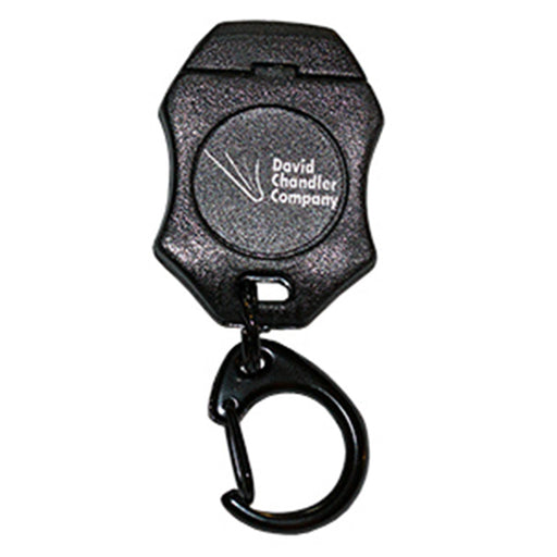 Night Reader Pro Astronomer's Pocket Flashlight