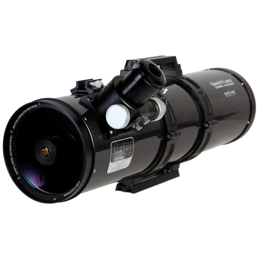152mm David H. Levy Comet Hunter Telescope - Available Exclusively at Woodland Hills