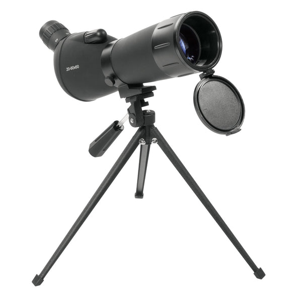 National Geographic™ 20-60x60 Spotting Scope