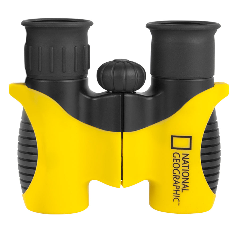 National Geographic 6x21 Binocular