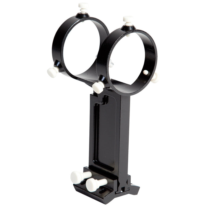 "Explore Scientific 50mm Finder Scope Rings "" Tall"