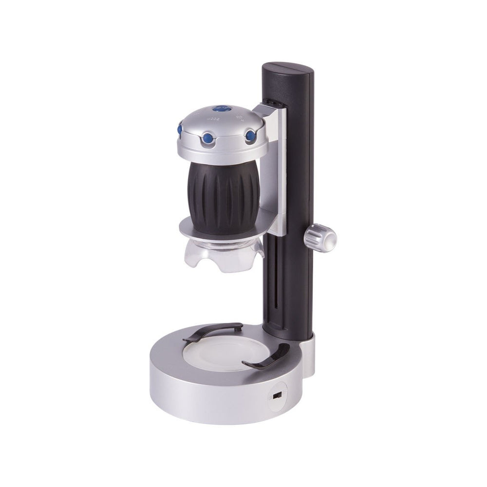 Explore One USB Handheld Microscope