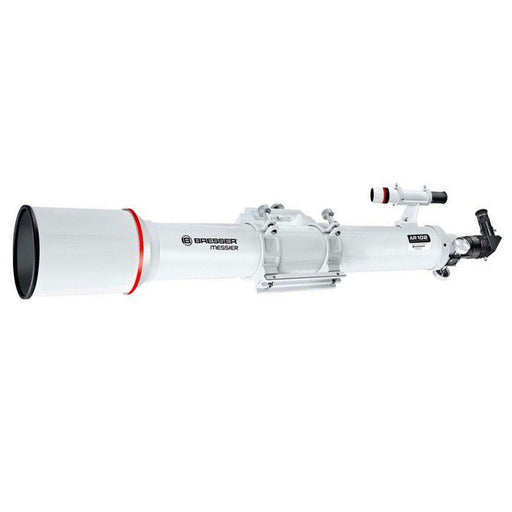Explore Scientific Bresser Messier 102mm Telescope - Auction