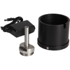 TDM Adapter for Astro Physics 1200 Mount