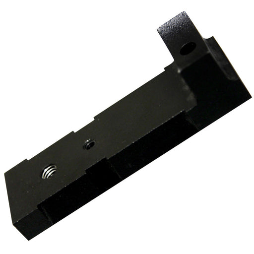 Saddle Plate for ED80mm / TED80mm - TED80CRDL