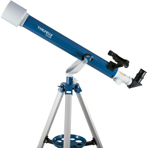 Explore One 60mm Refractor Telescope - 88-06000