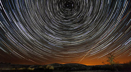 Explore Alliance MENTOR Astrophotography Courses