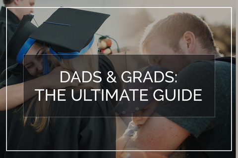 Fathers Day Gift Guide And Graduation Gift Guide