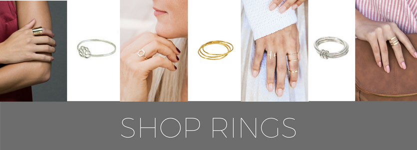 Shop Ring Ad