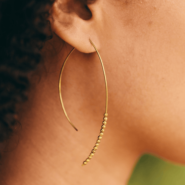 Tenere Earrings Earring Purpose Jewelry