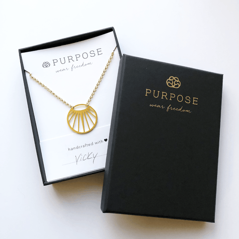 Bali Necklace Necklace Purpose Jewelry 14k Gold