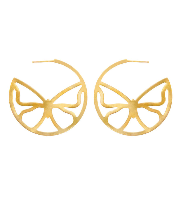 Breeze Earrings