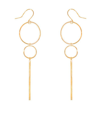 Costa Earrings