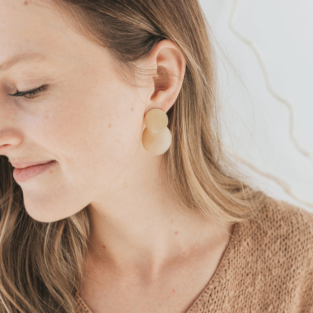 Coterie Earrings Earring Purpose Jewelry