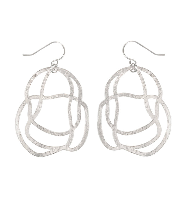 Daydreamer Earrings