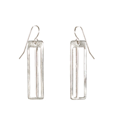 Honor Earrings Earring Purpose Jewelry