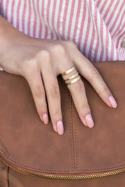 Mojave Ring Rings Purpose Jewelry