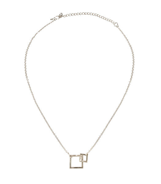Waverly Necklace