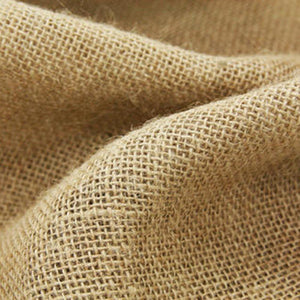 What is Jute Fabric ?