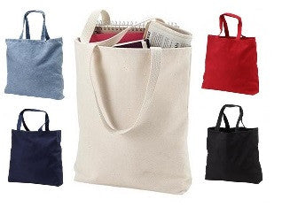 Low prices on the Wholesale Tote Bags