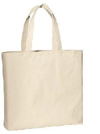 Wholesale Natural Tote Bags,
