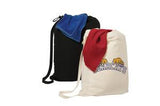 Canvas Laundry Bags Discount Wholesale