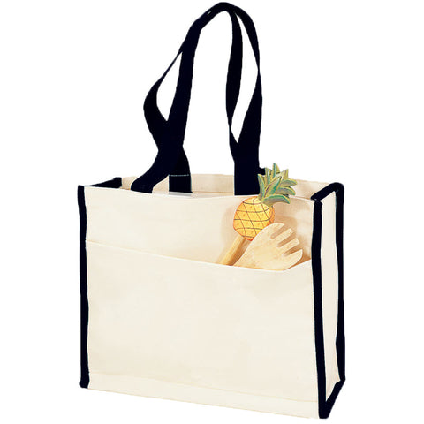 Canvas Tote Bags Cheap Price