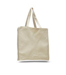 Eco-Friendly Grocery Large Tote Bags - GeorgiaBags