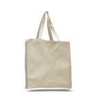 Eco-Friendly Grocery Large Tote Bags