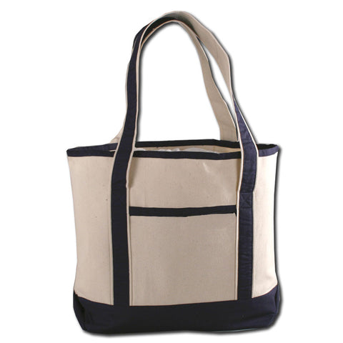 Bulk Canvas Tote Bags Cheap