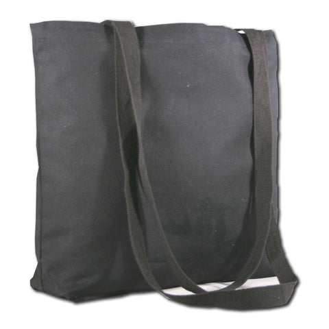 Cheap Canvas Messenger Bags