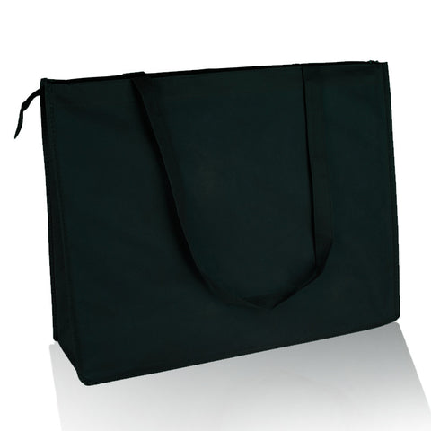 Economical Large Tote Bags Wholesale