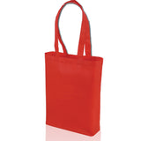 cheap imprinted non woven bags