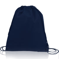 Non Woven Cinch Sacks Tote Bags - GeorgiaBags