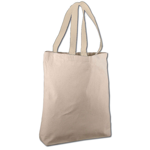 Hobbycraft Canvas Tote Bag